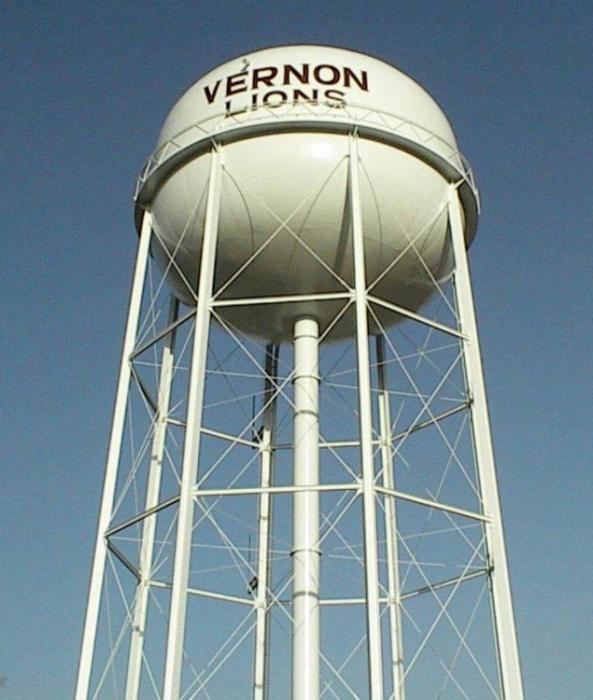 Water_Tower_pic.jpg